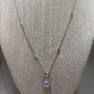 Jewelry - Bella Luce (R) Necklace